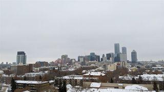 Photo 11: 1107 9020 JASPER Avenue in Edmonton: Zone 13 Condo for sale : MLS®# E4221448
