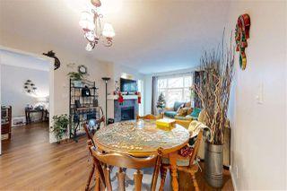 """Photo 4: 206 14885 105 Avenue in Surrey: Guildford Condo for sale in """"REVIVA"""" (North Surrey)  : MLS®# R2525158"""