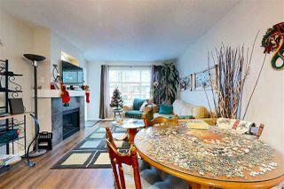 """Photo 10: 206 14885 105 Avenue in Surrey: Guildford Condo for sale in """"REVIVA"""" (North Surrey)  : MLS®# R2525158"""