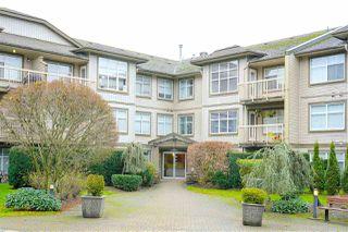 """Photo 32: 206 14885 105 Avenue in Surrey: Guildford Condo for sale in """"REVIVA"""" (North Surrey)  : MLS®# R2525158"""