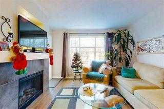 """Photo 6: 206 14885 105 Avenue in Surrey: Guildford Condo for sale in """"REVIVA"""" (North Surrey)  : MLS®# R2525158"""