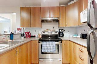 """Photo 8: 206 14885 105 Avenue in Surrey: Guildford Condo for sale in """"REVIVA"""" (North Surrey)  : MLS®# R2525158"""