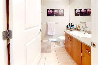 """Photo 25: 206 14885 105 Avenue in Surrey: Guildford Condo for sale in """"REVIVA"""" (North Surrey)  : MLS®# R2525158"""