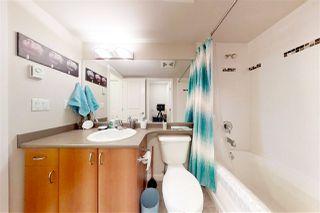 """Photo 19: 206 14885 105 Avenue in Surrey: Guildford Condo for sale in """"REVIVA"""" (North Surrey)  : MLS®# R2525158"""