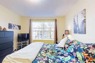 """Photo 16: 206 14885 105 Avenue in Surrey: Guildford Condo for sale in """"REVIVA"""" (North Surrey)  : MLS®# R2525158"""