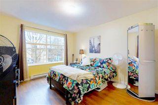 """Photo 15: 206 14885 105 Avenue in Surrey: Guildford Condo for sale in """"REVIVA"""" (North Surrey)  : MLS®# R2525158"""