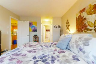 """Photo 22: 206 14885 105 Avenue in Surrey: Guildford Condo for sale in """"REVIVA"""" (North Surrey)  : MLS®# R2525158"""