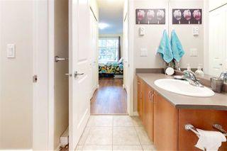 """Photo 26: 206 14885 105 Avenue in Surrey: Guildford Condo for sale in """"REVIVA"""" (North Surrey)  : MLS®# R2525158"""