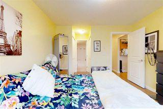 """Photo 17: 206 14885 105 Avenue in Surrey: Guildford Condo for sale in """"REVIVA"""" (North Surrey)  : MLS®# R2525158"""