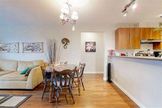 """Photo 14: 206 14885 105 Avenue in Surrey: Guildford Condo for sale in """"REVIVA"""" (North Surrey)  : MLS®# R2525158"""