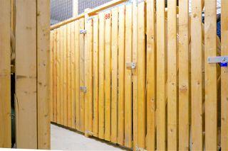 """Photo 28: 206 14885 105 Avenue in Surrey: Guildford Condo for sale in """"REVIVA"""" (North Surrey)  : MLS®# R2525158"""