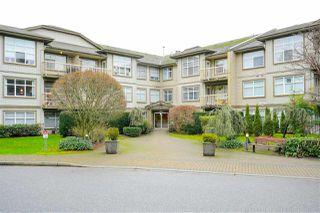 """Photo 3: 206 14885 105 Avenue in Surrey: Guildford Condo for sale in """"REVIVA"""" (North Surrey)  : MLS®# R2525158"""