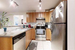 """Photo 9: 206 14885 105 Avenue in Surrey: Guildford Condo for sale in """"REVIVA"""" (North Surrey)  : MLS®# R2525158"""