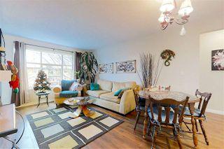 """Photo 5: 206 14885 105 Avenue in Surrey: Guildford Condo for sale in """"REVIVA"""" (North Surrey)  : MLS®# R2525158"""