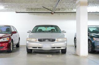 """Photo 30: 206 14885 105 Avenue in Surrey: Guildford Condo for sale in """"REVIVA"""" (North Surrey)  : MLS®# R2525158"""
