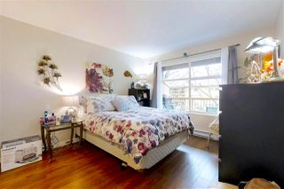 """Photo 20: 206 14885 105 Avenue in Surrey: Guildford Condo for sale in """"REVIVA"""" (North Surrey)  : MLS®# R2525158"""