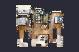"""Photo 2: 206 14885 105 Avenue in Surrey: Guildford Condo for sale in """"REVIVA"""" (North Surrey)  : MLS®# R2525158"""