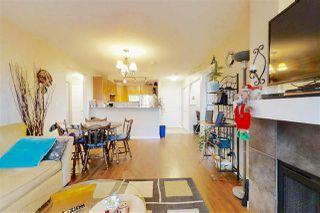 """Photo 11: 206 14885 105 Avenue in Surrey: Guildford Condo for sale in """"REVIVA"""" (North Surrey)  : MLS®# R2525158"""