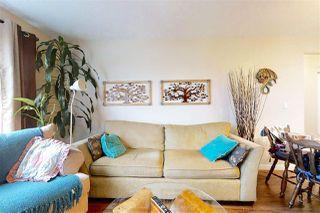 """Photo 12: 206 14885 105 Avenue in Surrey: Guildford Condo for sale in """"REVIVA"""" (North Surrey)  : MLS®# R2525158"""