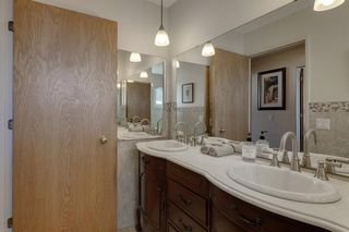 Photo 24: 1004 Huntercove Place NW in Calgary: Huntington Hills Detached for sale : MLS®# A1055865