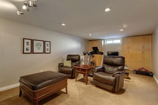 Photo 27: 1004 Huntercove Place NW in Calgary: Huntington Hills Detached for sale : MLS®# A1055865