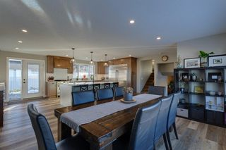 Photo 7: 1004 Huntercove Place NW in Calgary: Huntington Hills Detached for sale : MLS®# A1055865