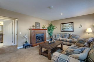 Photo 15: 1004 Huntercove Place NW in Calgary: Huntington Hills Detached for sale : MLS®# A1055865