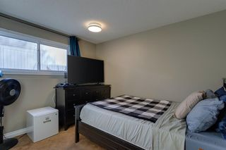 Photo 21: 1004 Huntercove Place NW in Calgary: Huntington Hills Detached for sale : MLS®# A1055865