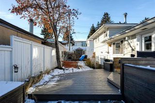 Photo 42: 1004 Huntercove Place NW in Calgary: Huntington Hills Detached for sale : MLS®# A1055865
