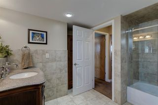 Photo 23: 1004 Huntercove Place NW in Calgary: Huntington Hills Detached for sale : MLS®# A1055865