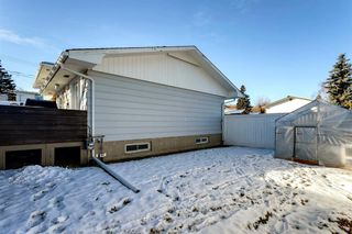 Photo 41: 1004 Huntercove Place NW in Calgary: Huntington Hills Detached for sale : MLS®# A1055865