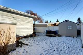 Photo 36: 1004 Huntercove Place NW in Calgary: Huntington Hills Detached for sale : MLS®# A1055865