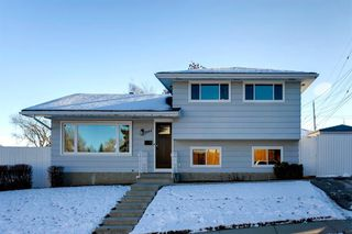 Photo 33: 1004 Huntercove Place NW in Calgary: Huntington Hills Detached for sale : MLS®# A1055865