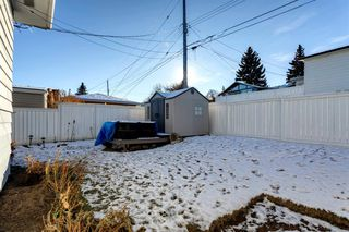 Photo 35: 1004 Huntercove Place NW in Calgary: Huntington Hills Detached for sale : MLS®# A1055865