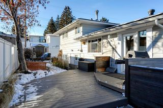 Photo 43: 1004 Huntercove Place NW in Calgary: Huntington Hills Detached for sale : MLS®# A1055865