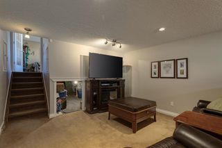 Photo 29: 1004 Huntercove Place NW in Calgary: Huntington Hills Detached for sale : MLS®# A1055865