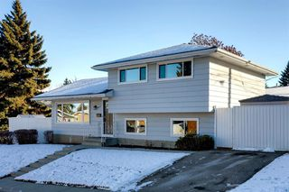 Photo 2: 1004 Huntercove Place NW in Calgary: Huntington Hills Detached for sale : MLS®# A1055865