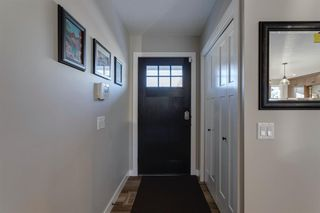Photo 3: 1004 Huntercove Place NW in Calgary: Huntington Hills Detached for sale : MLS®# A1055865