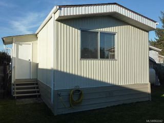 Photo 21: 11 158 Cooper Rd in : VW Songhees Manufactured Home for sale (Victoria West)  : MLS®# 862242