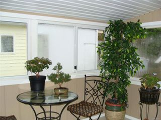 Photo 16: 11 158 Cooper Rd in : VW Songhees Manufactured Home for sale (Victoria West)  : MLS®# 862242