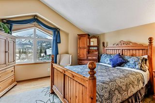 Photo 16: 913 Wilson Way: Canmore Detached for sale : MLS®# A1060157
