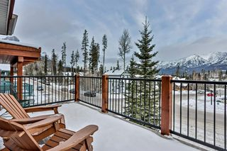 Photo 7: 913 Wilson Way: Canmore Detached for sale : MLS®# A1060157