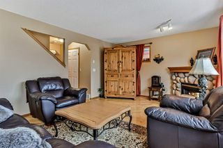 Photo 4: 913 Wilson Way: Canmore Detached for sale : MLS®# A1060157