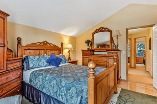 Photo 18: 913 Wilson Way: Canmore Detached for sale : MLS®# A1060157