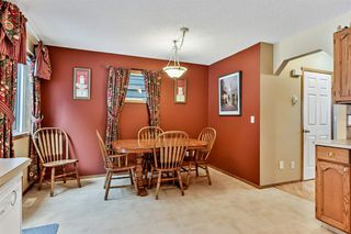 Photo 12: 913 Wilson Way: Canmore Detached for sale : MLS®# A1060157