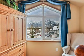 Photo 17: 913 Wilson Way: Canmore Detached for sale : MLS®# A1060157