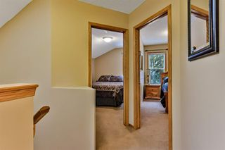 Photo 19: 913 Wilson Way: Canmore Detached for sale : MLS®# A1060157