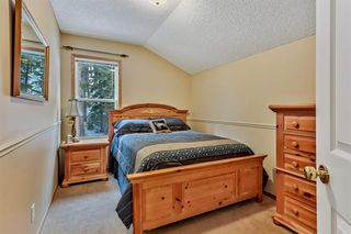 Photo 20: 913 Wilson Way: Canmore Detached for sale : MLS®# A1060157