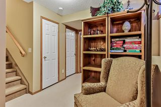 Photo 29: 913 Wilson Way: Canmore Detached for sale : MLS®# A1060157