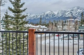 Photo 8: 913 Wilson Way: Canmore Detached for sale : MLS®# A1060157